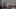 30.08.2018; Nikosia; FUSSBALL EUROPA LEAGUE QUALI - Apollon Limassol FC - FC Basel; Torhueter Martin Hansen (Basel) kann das