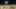 30.08.2018; Nikosia; FUSSBALL EUROPA LEAGUE QUALI - Apollon Limassol FC - FC Basel; Ricky van Wolfswinkel (Basel) Fabian Fre