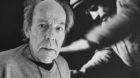 Hugo Jaeggi (1936–2018) gehörte zu den wichtigen Persönlichkeiten der Schweizer Fotografie.