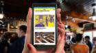Ohne Smartphone gehts heute nicht mehr. Die Basler Jugendarbeit lanciert deshalb eine App.