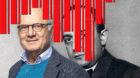 Die BaZ übergoss Georg Kreis mit Vorwürfen. Das fällt nun auf die Zeitung zurück.