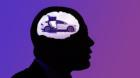 «Wir wollten ein vollelektrisches Einsatzfahrzeug, da kommt nur ein Tesla in Frage», sagt Baschi Dürr.