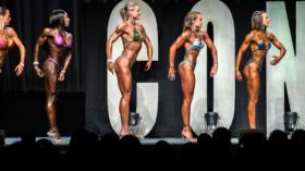 Final Figuren der Frauen ab 165 cm Körpergrösse.