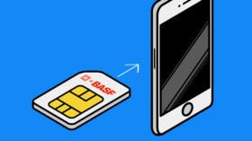 Ein Sensor-Chip verspricht viele Anwendungsmöglichkeiten für Konsumenten. Und vermutlich auch für den Hersteller.