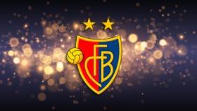 In Festlaune: Der FC Basel wird 125.