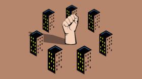 Wohnpolitik, Unzufriedenheit