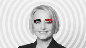 Bundesratskandidatin Elisabeth Schneider-Schneiter erhält Unterstützung der Regierungen beider Basel.