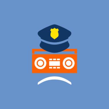 Wer in Basel-Stadt auf Allmend mit Lautsprechern Musik hört, riskiert eine Busse
