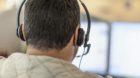 Arbeit im Callcenter oder Jobhopping kann zur beruflichen Sackgasse werden.