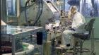 Roche verlagert Teile der Verpackungseinheit in Kaiseraugst an andere Standorte - künftig sollen chemisch hergestellte Medik
