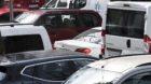 Weniger Belastung fürs Klima, zugleich eine leistungsfähigere Autoindustrie: Die EU-Kommission hat am Mittwoch in Brüssel