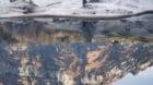 Schweizer Gewässer leiden laut einem OECD-Bericht unter der starken Belastung, etwa durch Pestizide und Mikroorganismen. Im