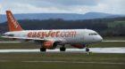 Easyjet will nächstes Jahr auf dem Flughafen Basel-Mülhausen zwei weitere Maschinen stationieren. (Archiv)
