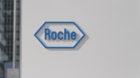 Roche kauft das US-Unternehmen Ignyta für 1,7 Milliarden Dollar. Schwerpunkt der Firm ist die Präzisionsmedizin in der . (A